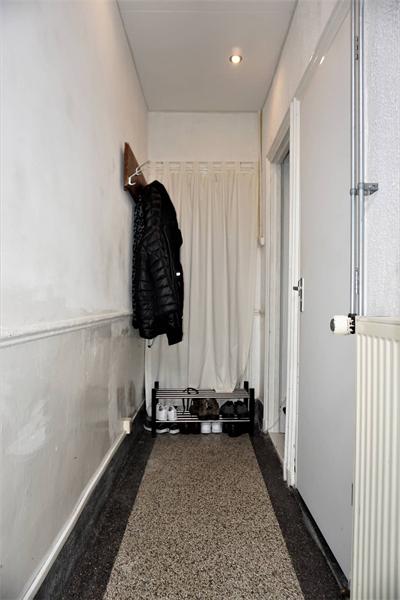 Te huur: Appartement van Renswoudestraat, Delft - 11