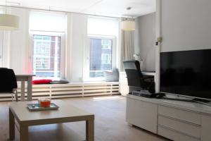 Bekijk appartement te huur in Amsterdam Rozengracht, € 1425, 40m2 - 354871. Geïnteresseerd? Bekijk dan deze appartement en laat een bericht achter!