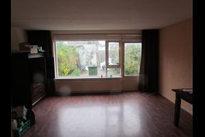 Bekijk woning te huur in Arnhem Mr. P.J. Oudsingel, € 895, 92m2 - 327978. Geïnteresseerd? Bekijk dan deze woning en laat een bericht achter!