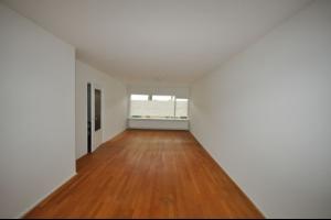 Bekijk woning te huur in Breda Wolfraadstraat, € 1200, 172m2 - 292695. Geïnteresseerd? Bekijk dan deze woning en laat een bericht achter!