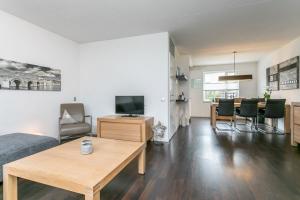 Bekijk woning te huur in Maastricht Salviabeemd, € 1295, 100m2 - 369460. Geïnteresseerd? Bekijk dan deze woning en laat een bericht achter!