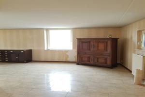 Bekijk appartement te huur in Roosendaal Van Leeuwenhoeklaan, € 975, 113m2 - 396897. Geïnteresseerd? Bekijk dan deze appartement en laat een bericht achter!