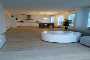 Te huur: Appartement Van Lijnden van Hemmenstraat, Hoofddorp - 1