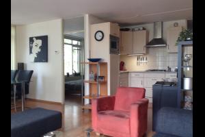 Bekijk appartement te huur in Nijmegen Groenestraat, € 850, 60m2 - 323519. Geïnteresseerd? Bekijk dan deze appartement en laat een bericht achter!
