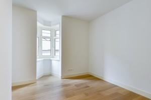 Bekijk appartement te huur in Amsterdam Zoomstraat, € 1850, 61m2 - 381010. Geïnteresseerd? Bekijk dan deze appartement en laat een bericht achter!
