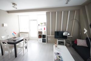 Bekijk appartement te huur in Leiden Boommarkt, € 1300, 45m2 - 386711. Geïnteresseerd? Bekijk dan deze appartement en laat een bericht achter!