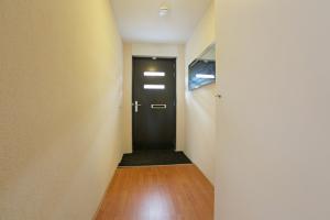 Bekijk woning te huur in Heerhugowaard Keerkring, € 1150, 110m2 - 348827. Geïnteresseerd? Bekijk dan deze woning en laat een bericht achter!