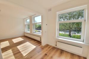 Te huur: Appartement Bos en Lommerweg, Amsterdam - 1