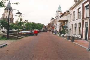 Bekijk woning te huur in Delft Vlamingstraat, € 1250, 103m2 - 369181. Geïnteresseerd? Bekijk dan deze woning en laat een bericht achter!