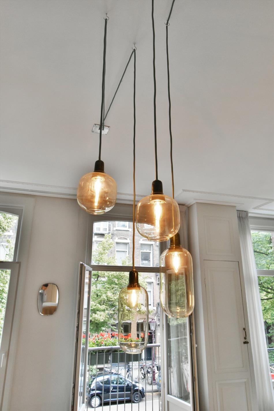 Te huur: Appartement Andreas Bonnstraat, Amsterdam - 19