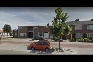 Bekijk appartement te huur in Nijmegen Hatertseweg, € 710, 50m2 - 320298. Geïnteresseerd? Bekijk dan deze appartement en laat een bericht achter!