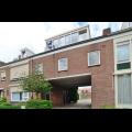 Bekijk appartement te huur in Breda Heuvelplein: Bovenwoning - € 895, 70m2 - 343434