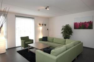 For rent: Apartment Marinestraat, Egmond Aan Zee - 1