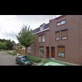 Bekijk appartement te huur in Kerkrade Romeinenstraat, € 599, 60m2 - 246375