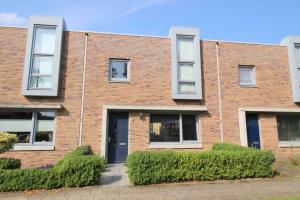 Bekijk woning te huur in Enschede Roerstraat, € 1095, 110m2 - 346788. Geïnteresseerd? Bekijk dan deze woning en laat een bericht achter!