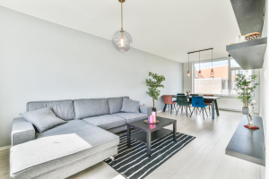 View apartment for rent in Haarlem Vondelweg, € 1500, 80m2 - 393301. Interested? check out this apartment and leave a message!