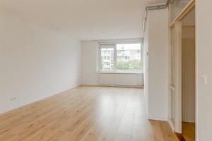 Bekijk appartement te huur in Badhoevedorp Sloterweg, € 1350, 70m2 - 374738. Geïnteresseerd? Bekijk dan deze appartement en laat een bericht achter!
