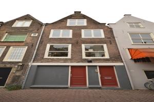 Bekijk appartement te huur in Dordrecht Belgracht, € 950, 66m2 - 353869. Geïnteresseerd? Bekijk dan deze appartement en laat een bericht achter!