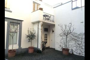 Bekijk appartement te huur in Maastricht Lenculenstraat, € 875, 25m2 - 326335. Geïnteresseerd? Bekijk dan deze appartement en laat een bericht achter!