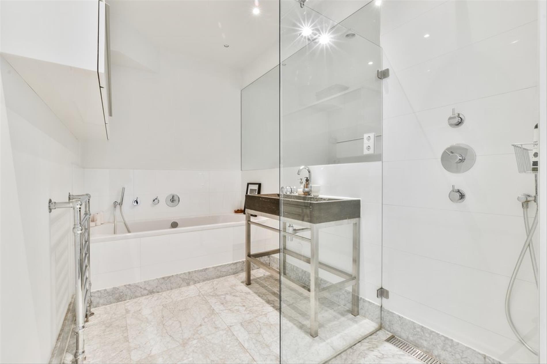 For rent: Apartment Koninginneweg, Amsterdam - 19