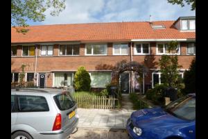 Bekijk kamer te huur in Hilversum Bodemanstraat: Kamer - € 460, 15m2 - 324113