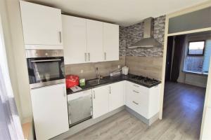 For rent: House Kornoelje, Deventer - 1