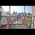 Bekijk appartement te huur in Amsterdam Bloemgracht, € 2000, 65m2 - 258409