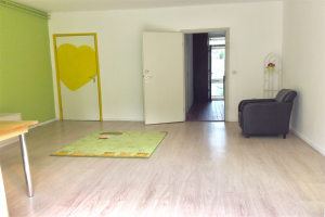 View apartment for rent in Breda Teilingenstraat, € 750, 60m2 - 348383. Interested? check out this apartment and leave a message!