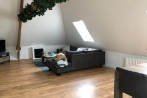 Bekijk appartement te huur in Breda Pasbaan, € 928, 62m2 - 365984. Geïnteresseerd? Bekijk dan deze appartement en laat een bericht achter!
