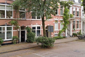 Bekijk studio te huur in Utrecht Jan Pieterszoon Coenstraat, € 825, 16m2 - 386418. Geïnteresseerd? Bekijk dan deze studio en laat een bericht achter!