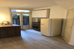 Bekijk appartement te huur in Amsterdam Nieuwe Achtergracht, € 1700, 48m2 - 380462. Geïnteresseerd? Bekijk dan deze appartement en laat een bericht achter!