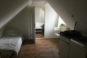 Te huur: Kamer Oude Schans, Delfzijl - 1
