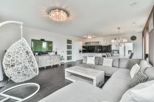 Bekijk appartement te huur in Amsterdam Raoul Wallenbergstraat, € 1600, 83m2 - 395201. Geïnteresseerd? Bekijk dan deze appartement en laat een bericht achter!