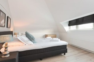 Bekijk appartement te huur in Utrecht Kanaalstraat, € 1950, 120m2 - 384836. Geïnteresseerd? Bekijk dan deze appartement en laat een bericht achter!