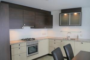 Bekijk appartement te huur in Heerhugowaard Koraal, € 995, 75m2 - 377168. Geïnteresseerd? Bekijk dan deze appartement en laat een bericht achter!