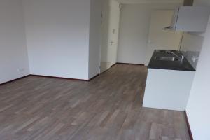 Bekijk studio te huur in Tilburg Van Bylandtstraat, € 635, 24m2 - 339836. Geïnteresseerd? Bekijk dan deze studio en laat een bericht achter!