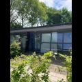 For rent: Apartment Sperwerstraat, Alkmaar - 1