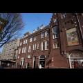Bekijk appartement te huur in Den Bosch Marktstraat, € 1075, 80m2 - 303488. Geïnteresseerd? Bekijk dan deze appartement en laat een bericht achter!