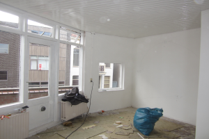 View studio for rent in Arnhem Rodenburgstraat, € 505, 32m2 - 383534. Interested? check out this studio and leave a message!