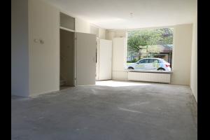 Bekijk woning te huur in Breda Kaardenstekerstraat, € 1030, 120m2 - 281406. Geïnteresseerd? Bekijk dan deze woning en laat een bericht achter!