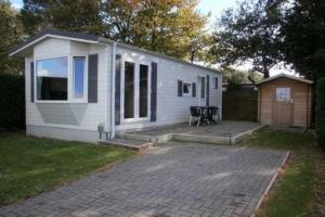 Bekijk woning te huur in Linden Hardweg, € 700, 40m2 - 352600. Geïnteresseerd? Bekijk dan deze woning en laat een bericht achter!