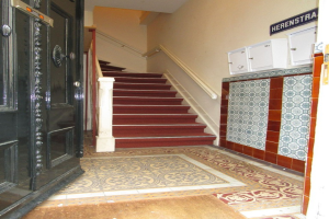 Te huur: Appartement Herenstraat, Utrecht - 1