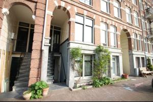 Bekijk appartement te huur in Amsterdam Hugo de Grootkade, € 1500, 40m2 - 296413. Geïnteresseerd? Bekijk dan deze appartement en laat een bericht achter!