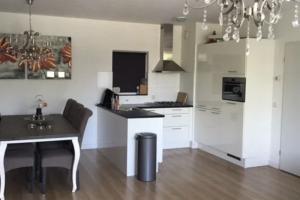 Te huur: Appartement Kastelenplein, Eindhoven - 1