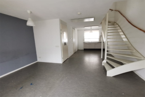 Te huur: Woning Lijsterhof, Barneveld - 1