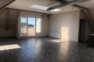 Te huur: Appartement Oranjelaan, Wijhe - 1