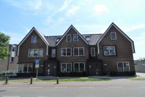 Te huur: Appartement Asselsestraat, Apeldoorn - 1