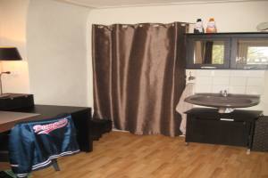 Bekijk kamer te huur in Den Dungen Paterstraat, € 345, 14m2 - 392854. Geïnteresseerd? Bekijk dan deze kamer en laat een bericht achter!