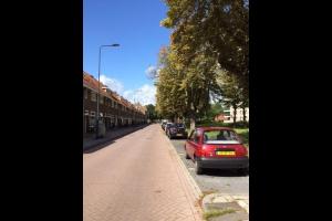Bekijk woning te huur in Den Bosch Geldersedam, € 1295, 123m2 - 321489. Geïnteresseerd? Bekijk dan deze woning en laat een bericht achter!