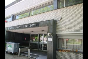 Bekijk kamer te huur in Badhoevedorp Jan van Gentstraat, € 235, 40m2 - 277172. Geïnteresseerd? Bekijk dan deze kamer en laat een bericht achter!